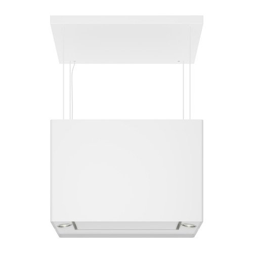 Cappe Ikea cucina: tutti i modelli consigliati dal catalogo