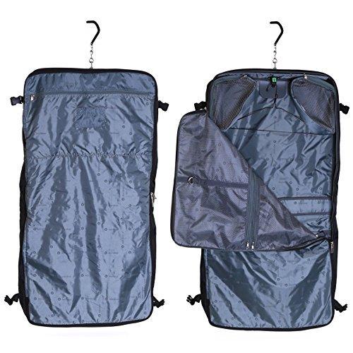 Porta abiti da viaggio eccovi alcun modelli consigliati - Porta abiti ikea ...