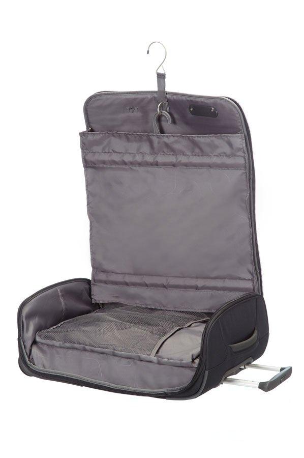 Porta abiti Spark Garment Bag della Samsonite:
