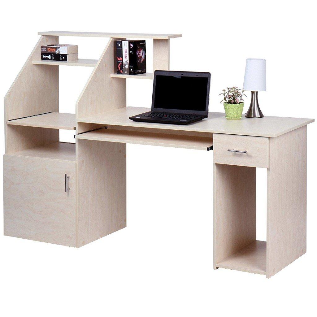 scrivanie ufficio di design modelli e prezzi