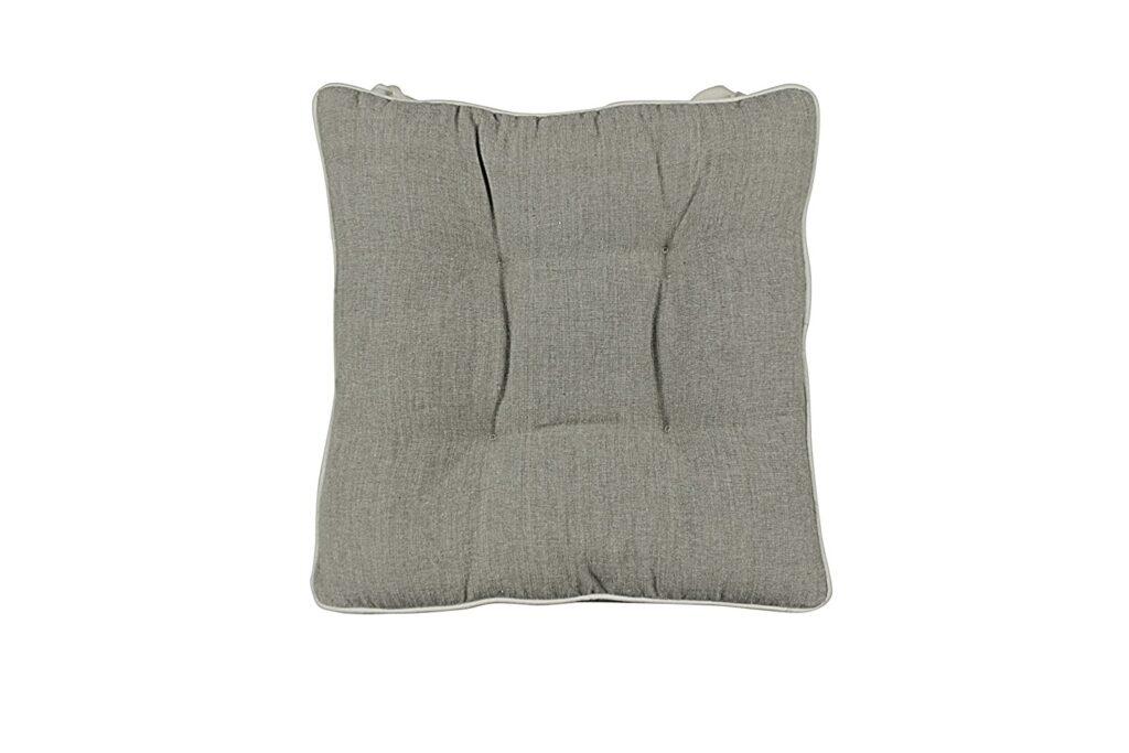 brandani Coprisedia cuscino