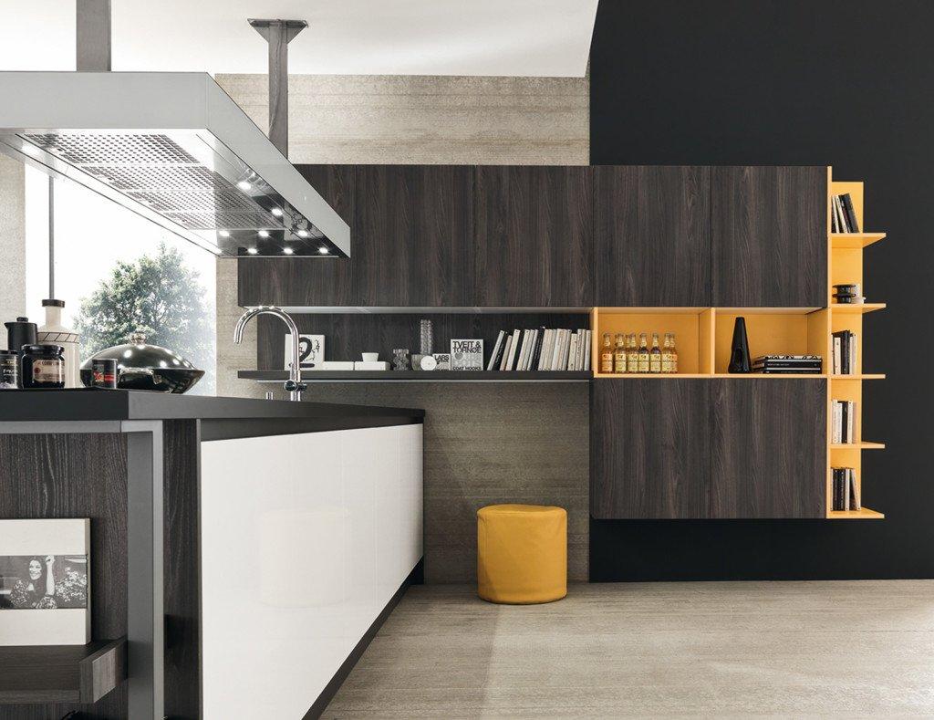 Cucine Febal modello Marina 3.0