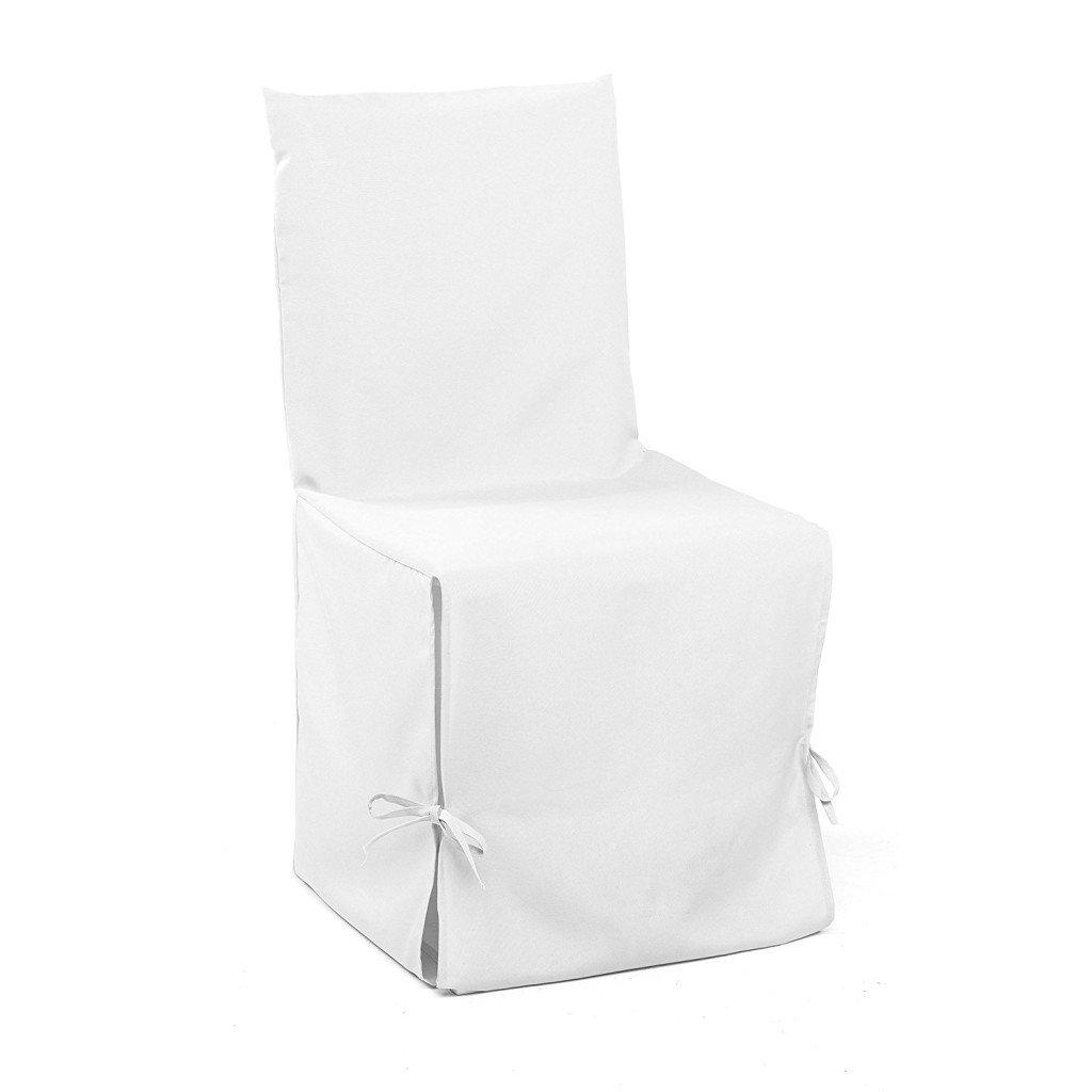 Fodera per sedia Douceur