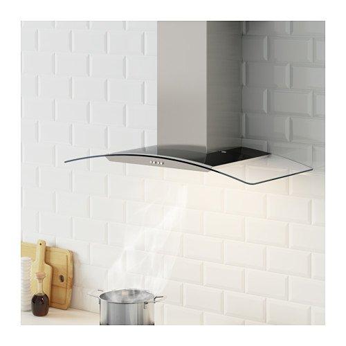 Awesome Ikea Cappe Cucina Contemporary - Acomo.us - acomo.us