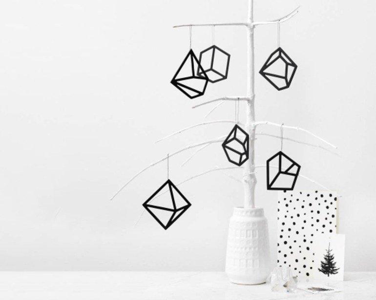 Kristina Dam Studio - decorare casa