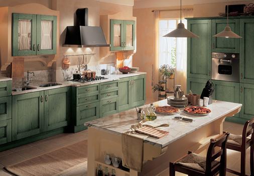 Cucine Febal: recensione del catalogo con prezzi e modelli consigliati