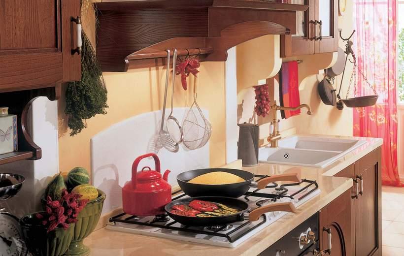 Cucine Febal La Certosa