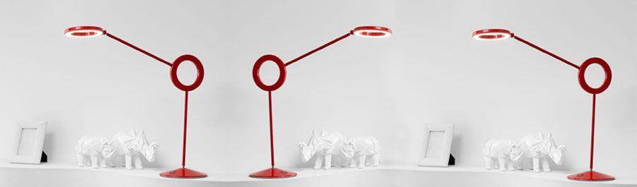 lampade-da-tavolo-home
