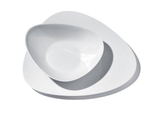 Photo of La porcellana è il materiale più classico per i piatti, ecco la nostra selezione di proposte per voi