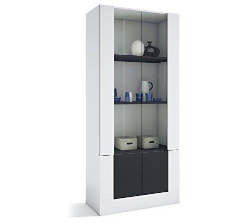 Vetrinette moderne, classiche, Ikea ed espositive