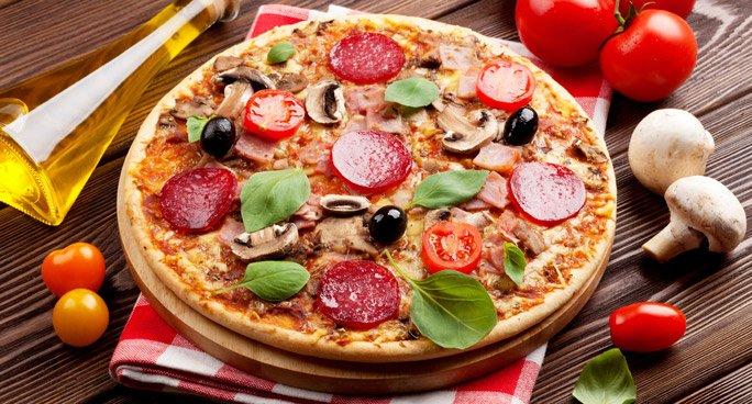 piatti-pizza