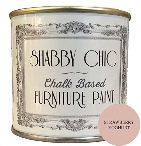 pittura- decorazioni casa shabby chic