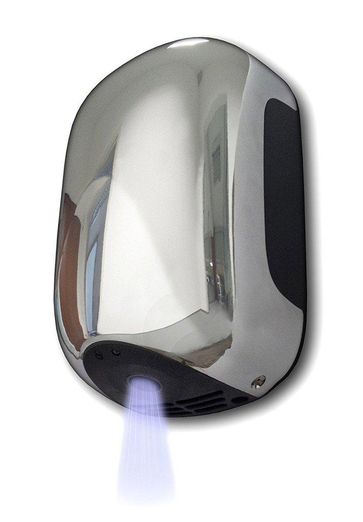 smart-jet Cromato
