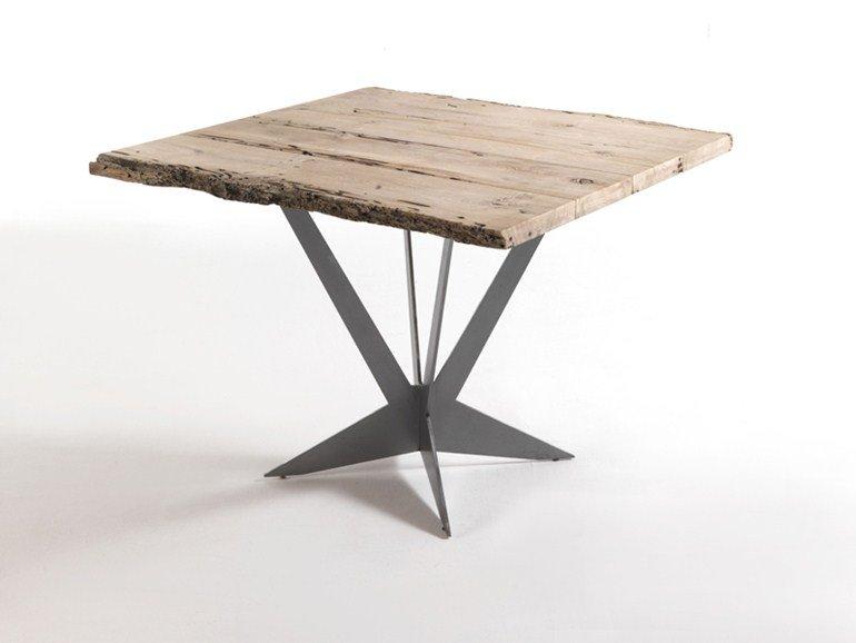 tavoli-quadrati-home