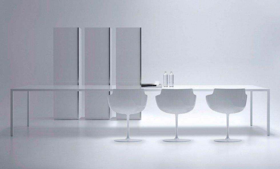 tavoli-rettangolari-home