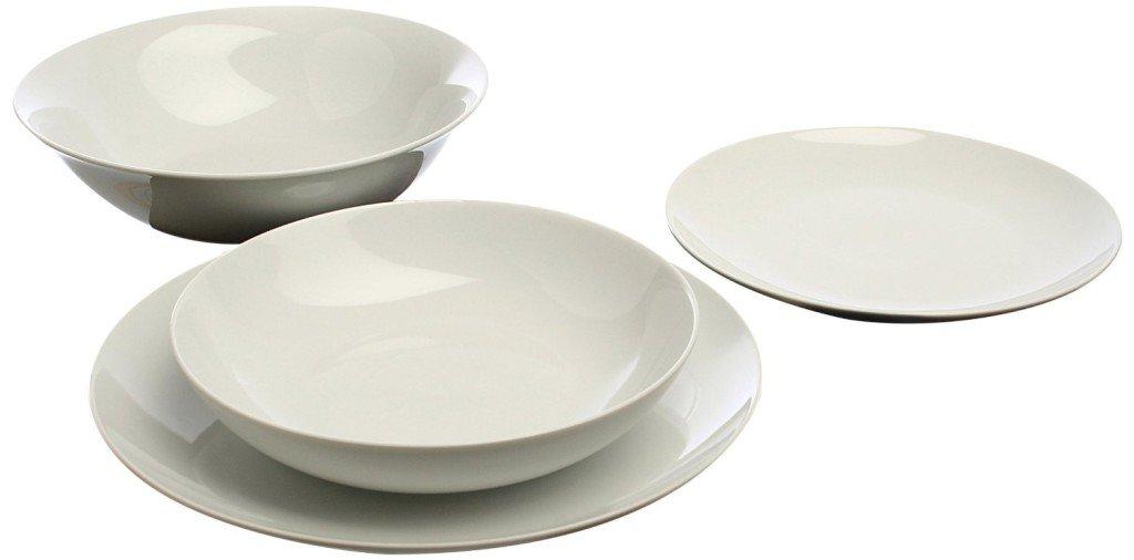 tognana piatti in porcellana