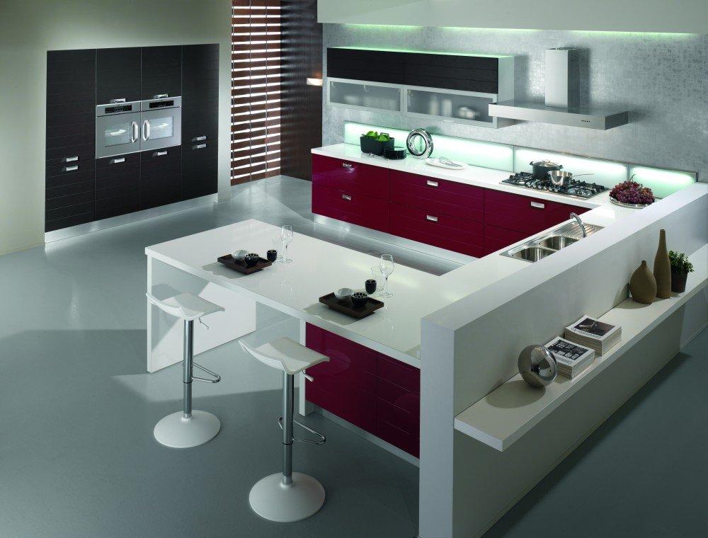 Grancasa Arredamenti: complementi, elettrodomestici e casalinghi ...