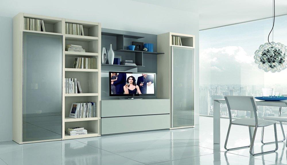 Grancasa arredamenti complementi elettrodomestici e for Mobili per la sala