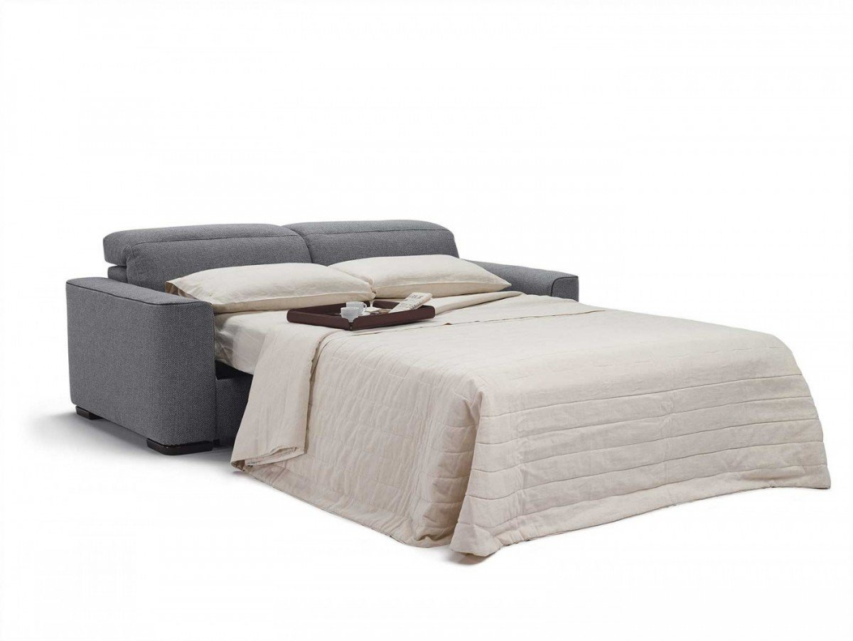 Divani e divani divano-letto