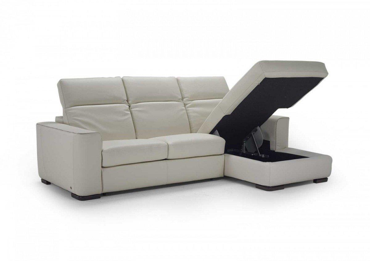 Divani e divani le nostre recensioni con prezzi offerte for Divani e divani relax
