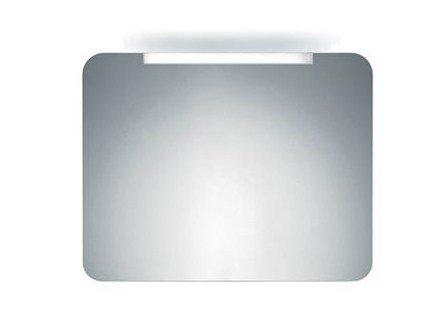 specchio luce bagno 60064