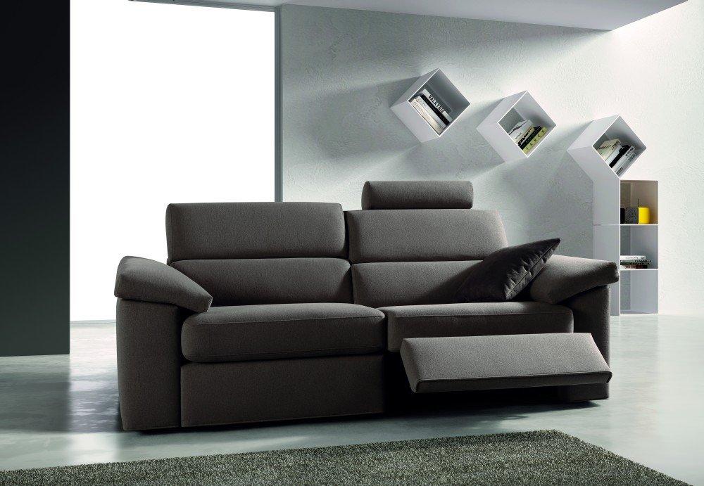 Grancasa arredamenti complementi elettrodomestici e for Grancasa tavoli e sedie