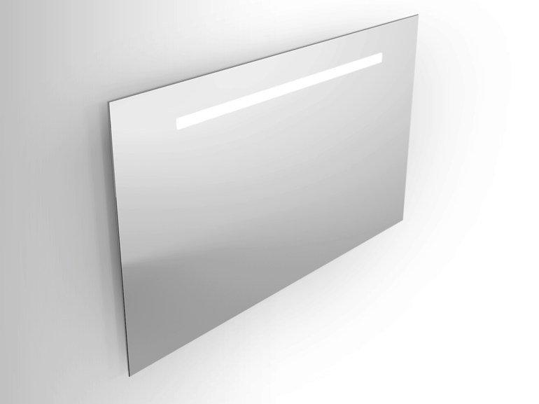 Specchio luce bagno Alna Treviso