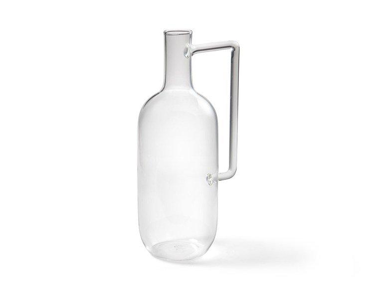bottiglie di design boccia1