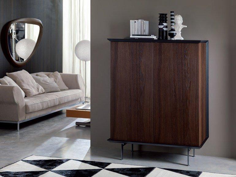 Credenza: in legno ed altri materiali, tanti mobili scelti per voi