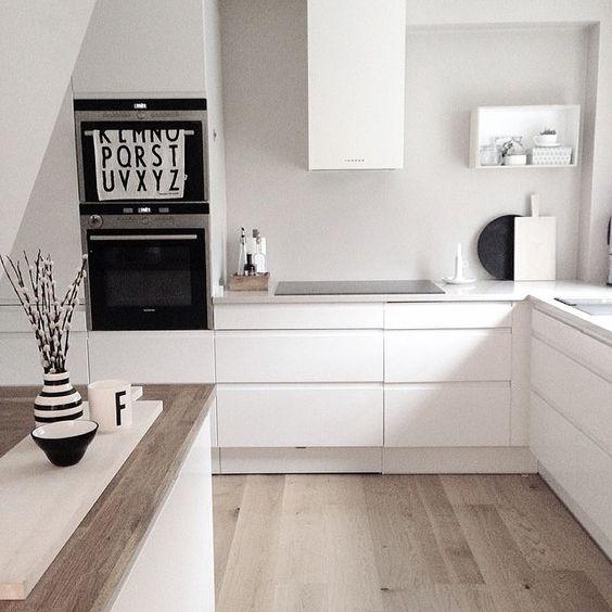 Colore beige consigli su colori simili e da abbinare designandmore arredare casa - Arredare casa bianco e beige ...