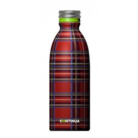 Bottiglie di design continua2