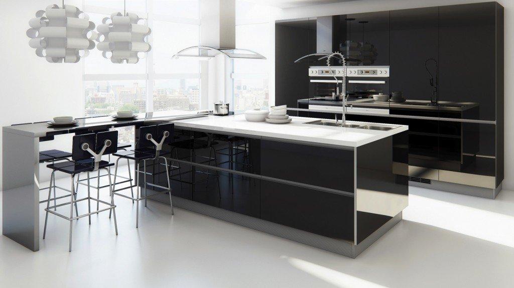 cucine-moderne-home