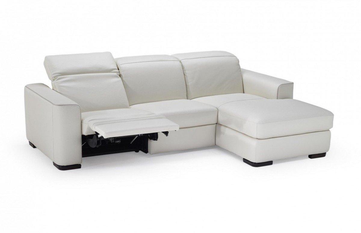 Divani e divani le nostre recensioni con prezzi offerte e modelli consigliati designandmore - Divani e divani prezzi divani letto ...
