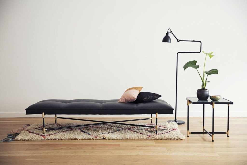 daybed-home