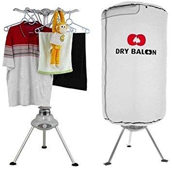 Stendino elettrico Dry Balon