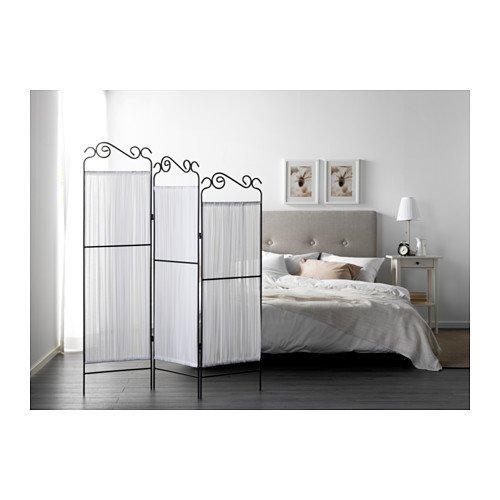 pareti divisorie ikea : Separ? Ikea: prezzi e modelli per interni