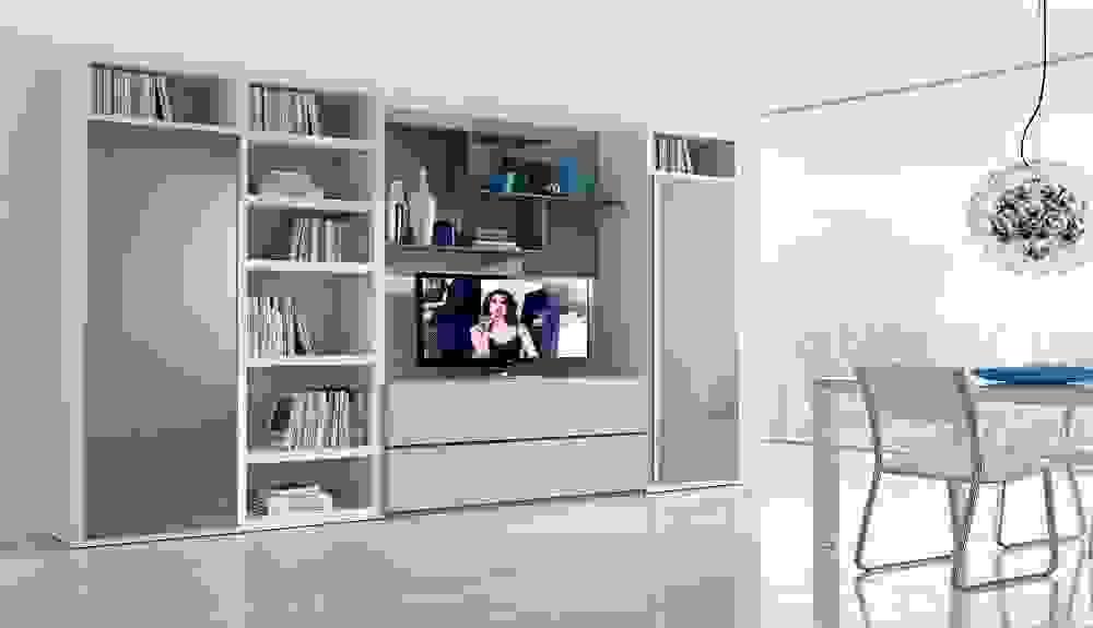 Grancasa Arredamenti Complementi Elettrodomestici E Casalinghi Designandmore Arredare Casa