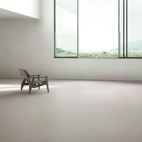 Piastrelle 3mm prezzi quanto costa posare il pavimento in piastrelle pavimento in grs effetto - Piastrelle 3 mm ...