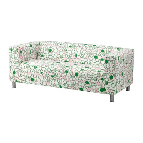 klippan - divano ikea