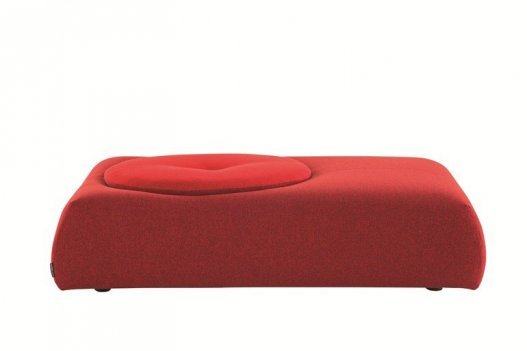 Divani Poltrone Dormeuse.Dormeuse Differenze Con La Chaise Longue E Modelli Recensiti