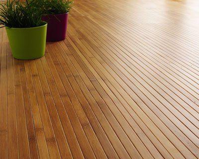Pavimento In Bambù Opinioni : Parquet bamboo scopriamone insieme le caratteristiche