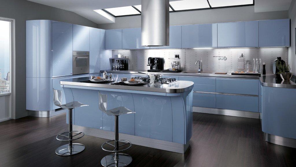 Cucine scavolini classiche moderne componibili offerte e prezzi designandmore arredare casa - Cucine scavolini prezzi ...