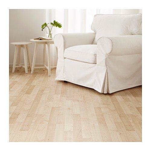 Parquet laminato prezzi e suggerimenti designandmore for Ikea pavimenti in laminato