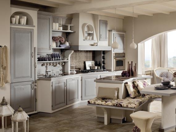 Minacciolo Cucine Prezzi. Cucine Moderne Ikea Prezzi Disegno ...