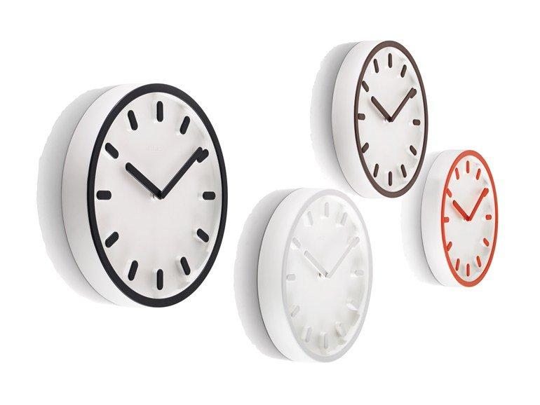 tempo - orologio da parete