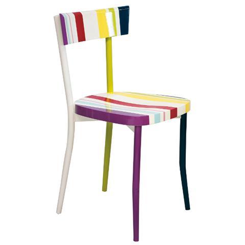 Trip chair Seletti