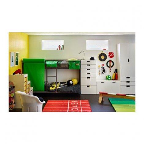 Letto a castello Ikea: tanti modelli scelti per voi con ...
