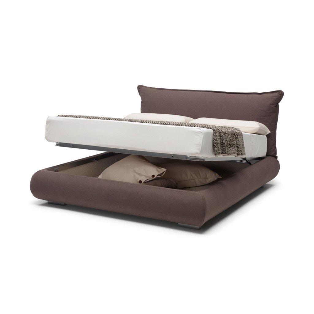Semeraro mobili selezione di proposte dal catalogo for Mobili x camera da letto
