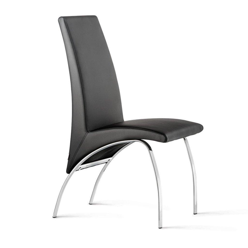 Semeraro mobili: selezione di proposte dal catalogo — Designandmore ...