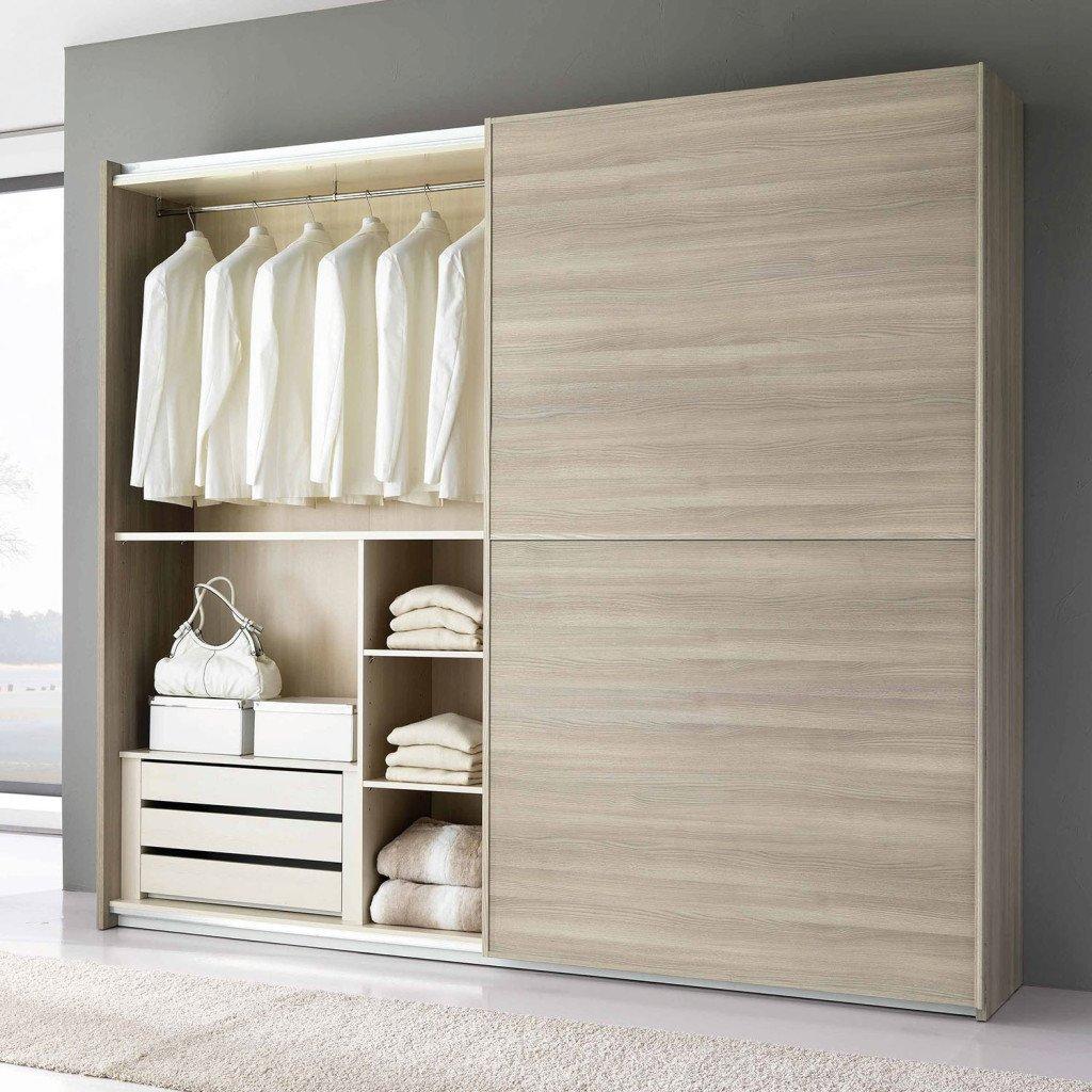 Semeraro mobili selezione di proposte dal catalogo - Mobili da letto ...
